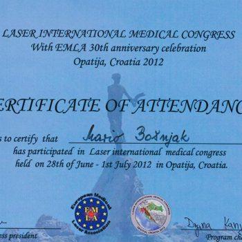 certifikat-laser-01