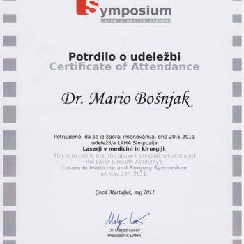 certifikat-laser-02
