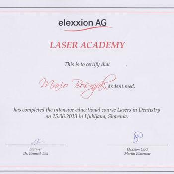 certifikat-laser-03