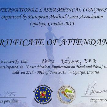 certifikat-laser-04