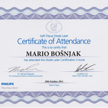 certifikat-laser-05