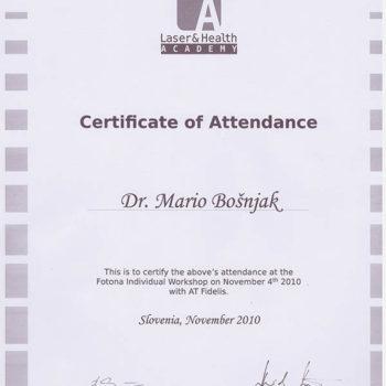 certifikat-laser-06